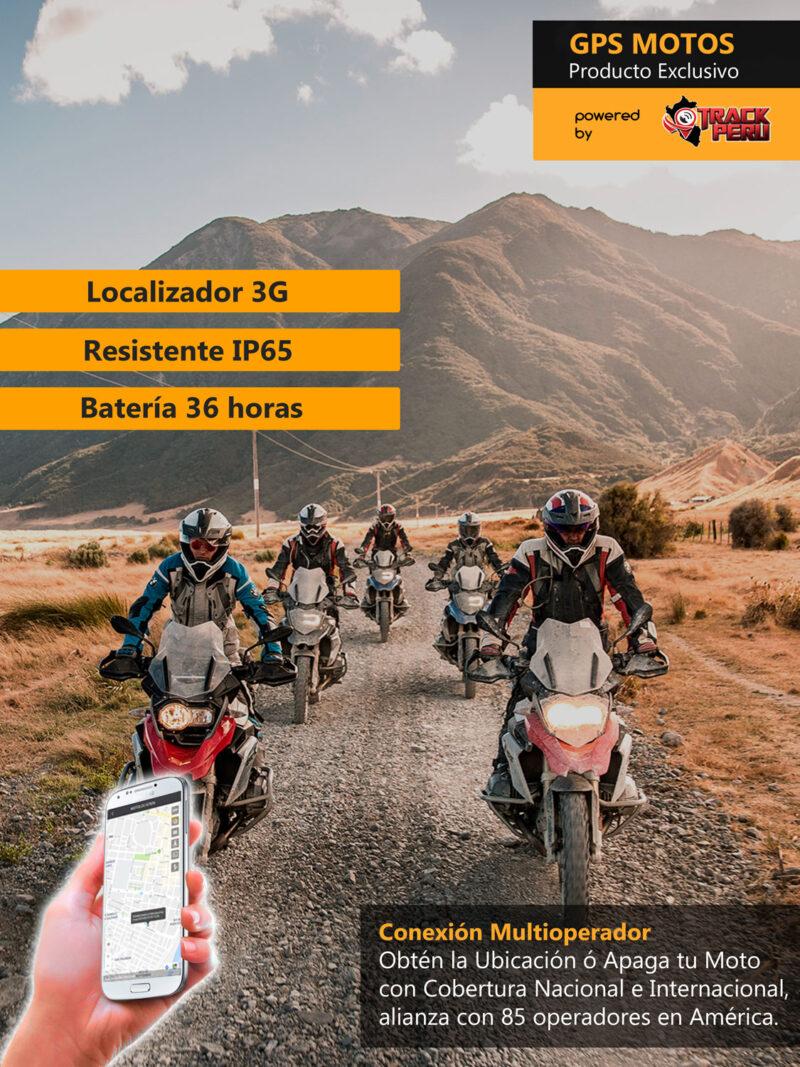 gps-motos-bikerplus