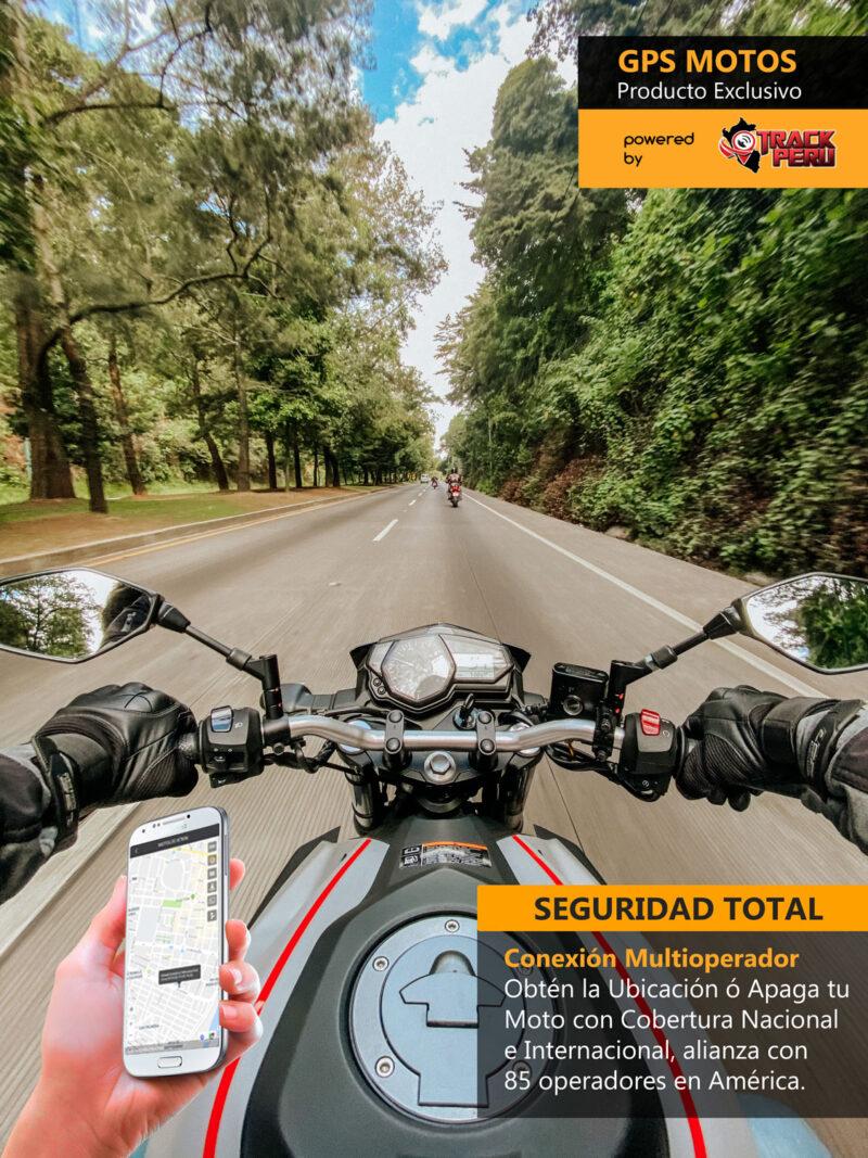 gps-motos-motorbike