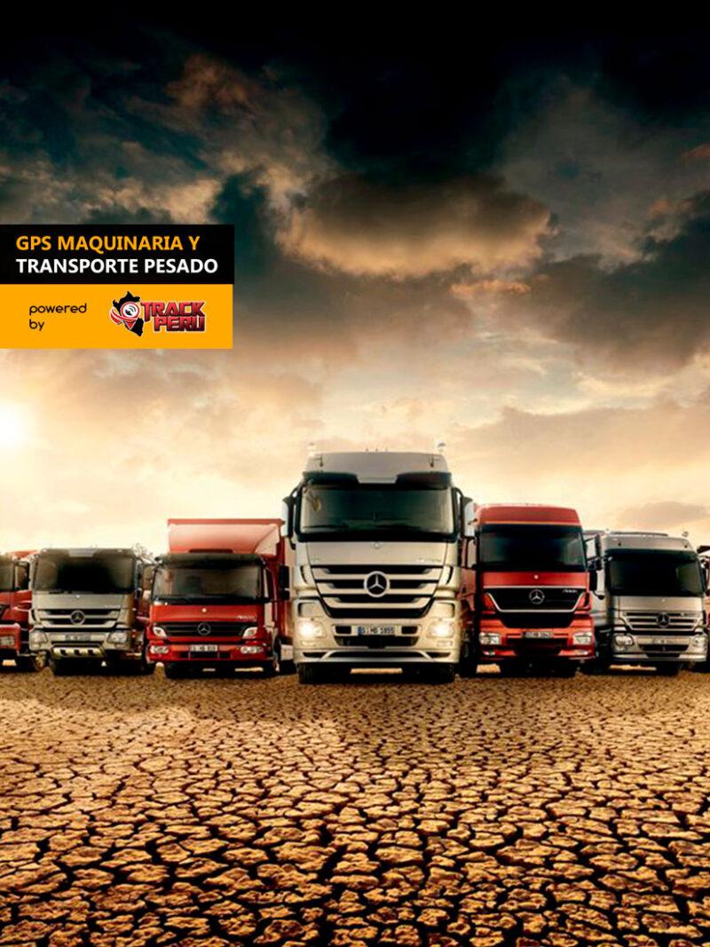 gps-maquinaria-transporte-pesado-peru