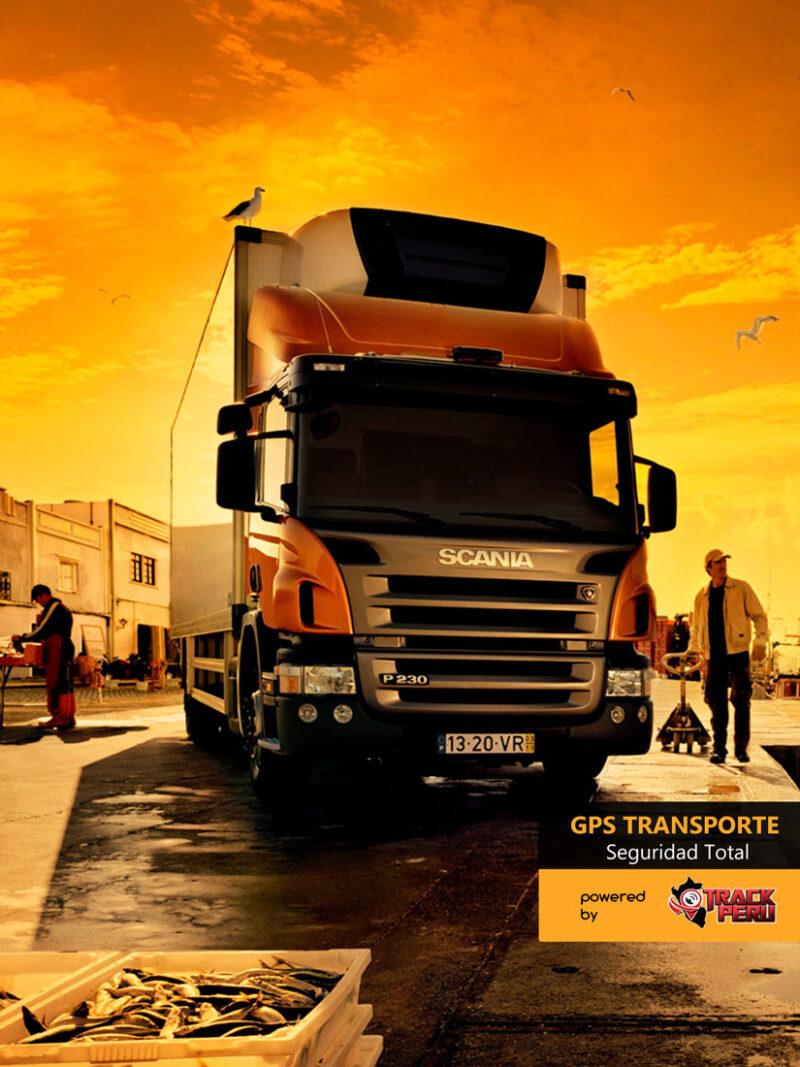 gps-transporte-camiones-peru